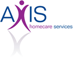 Axis Home Care Agencies